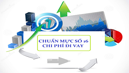 chi-phi-ke-toan-di-vay-theo-chuan-muc-so-16