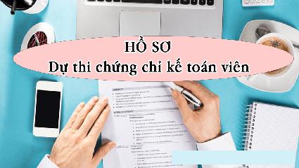chung-chi-ke-toan-vien-la-gi-mau-pdk-giay-xac-nhan-ho-so-du-thi-2019