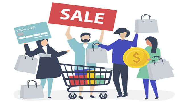 kế toán doanh thu bán hàng và cung cấp dịch vụ