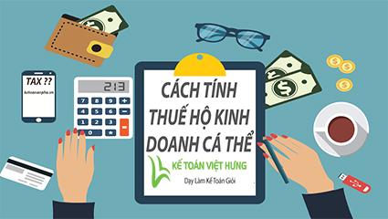 phuong-phap-tinh-thue-tncn-gtgt-cho-ho-kinh-doanh-ca-the-ca-nhan