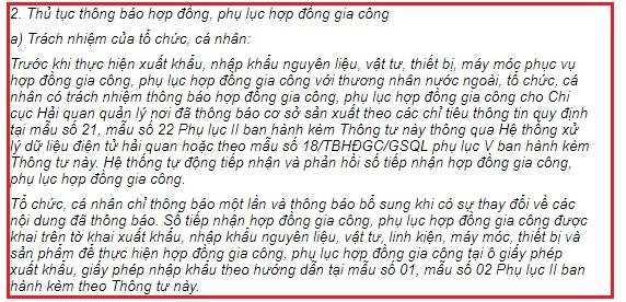 hach-toan-hang-gia-cong-xuat-khau-nuoc-ngoai