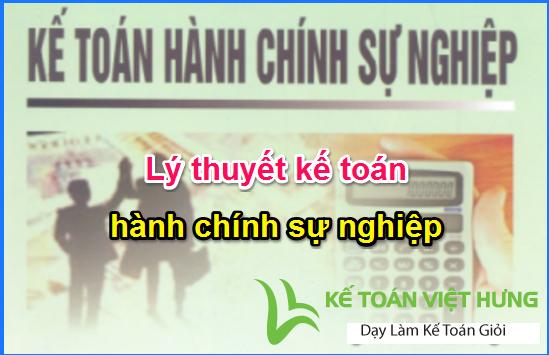 che-do-ke-toan-hanh-chinh-su-nghiep-nam-2019-moi-nhat