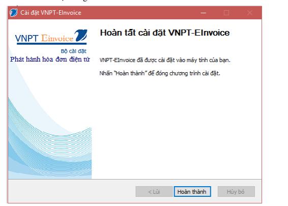 tải phần mềm hóa đơn điện tử