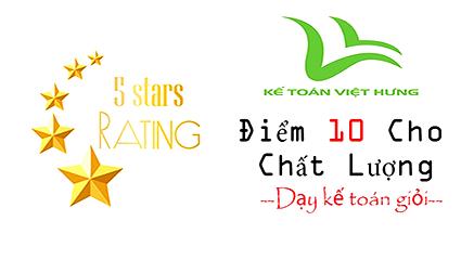 review-tu-van-trung-tam-day-hoc-ke-toan-chat-luong-va-uy-tin