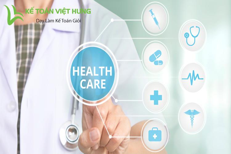 tra cứu mã số thẻ bảo hiểm y tế
