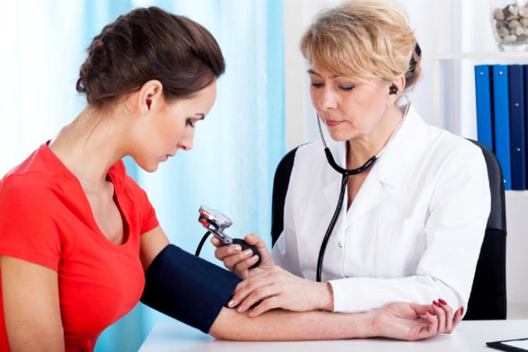 bảo hiểm y tế tự nguyện