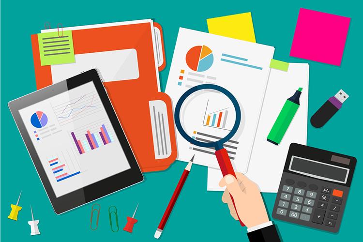 cách làm báo cáo tài chính hợp nhất