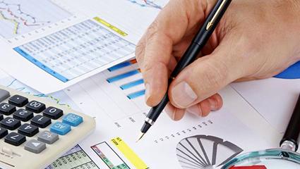 cách làm báo cáo tài chính