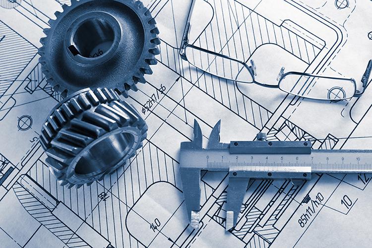 kế toán doanh nghiệp sản xuất