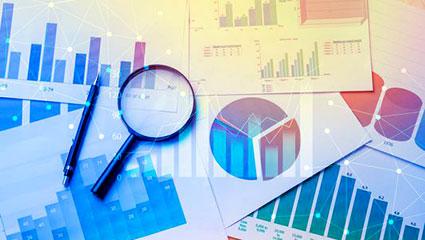 chế độ kế toán doanh nghiệp vừa và nhỏ
