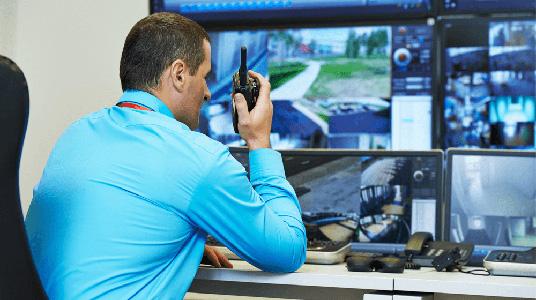học kế toán tổng hợp dịch vụ bảo vệ