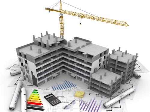 kế toán tổng hợp xây dựng