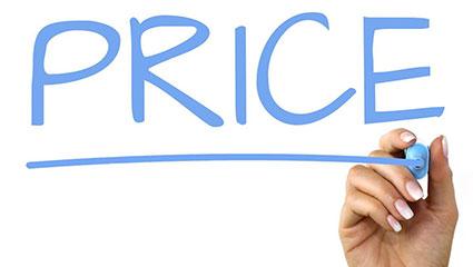 kế toán chi phí sản xuất và tính giá thành