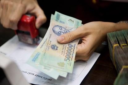 học thực hành kế toán tiền lương