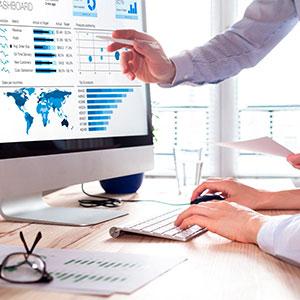 phân tích hoạt động sản xuất kinh doanh