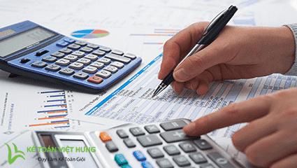 phần mềm kế toán hành chính sự nghiệp