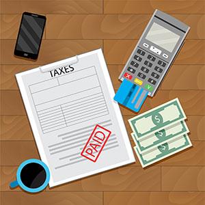 học thực hành kế toán thuế
