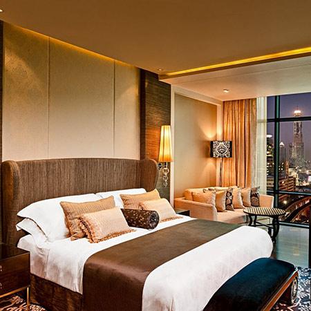 kế toán tổng hợp nhà hàng khách sạn