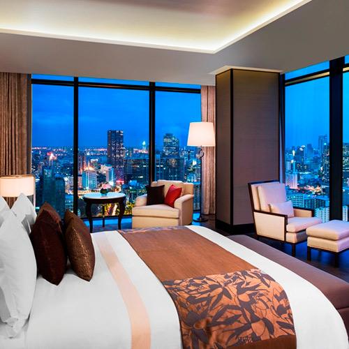 học kế toán tổng hợp khách sạn