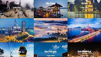sổ sách kế toán du lịch