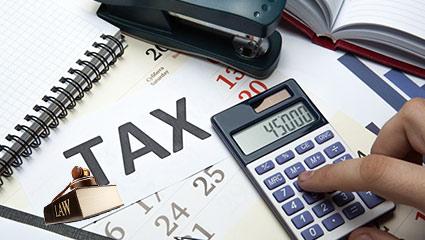 thông tư mới nhất về thuế giá trị gia tăng