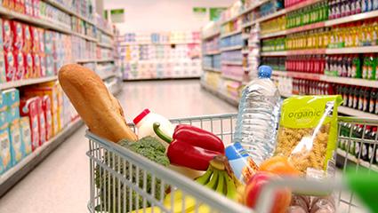kế toán tiêu thụ thành phẩm và xác định kết quả kinh doanh