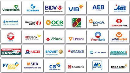 ví dụ về lập báo cáo tài chính hợp nhất