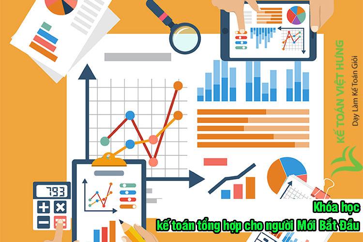 ngành kế toán là gì