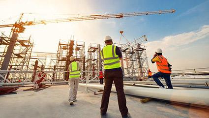 định mức giá xây dựng mới nhất