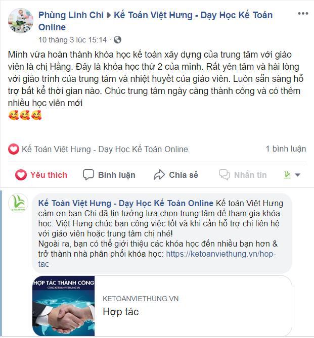 T3. Phùng Linh Chi 87 học xdung và nguyên lý ktdn cô Cao Hằng