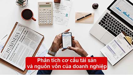 phan-tich-co-cau-tai-san-va-nguon-von-cua-doanh-nghiep