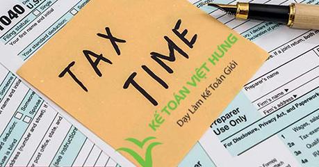 gia hạn nộp thuế và tiền thuê đất