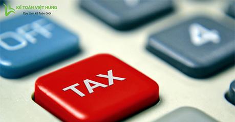điều kiện kinh doanh hàng miễn thuế