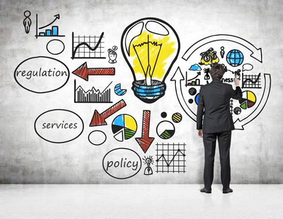 học kế toán thương mại dịch vụ
