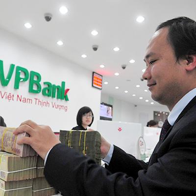 báo cáo tài chính để vay vốn ngân hàng