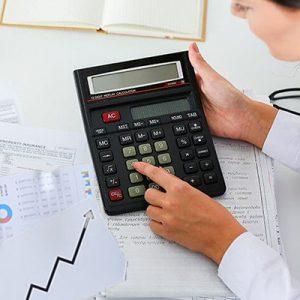 học kế toán quản trị