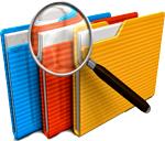 givo trình kế toán online