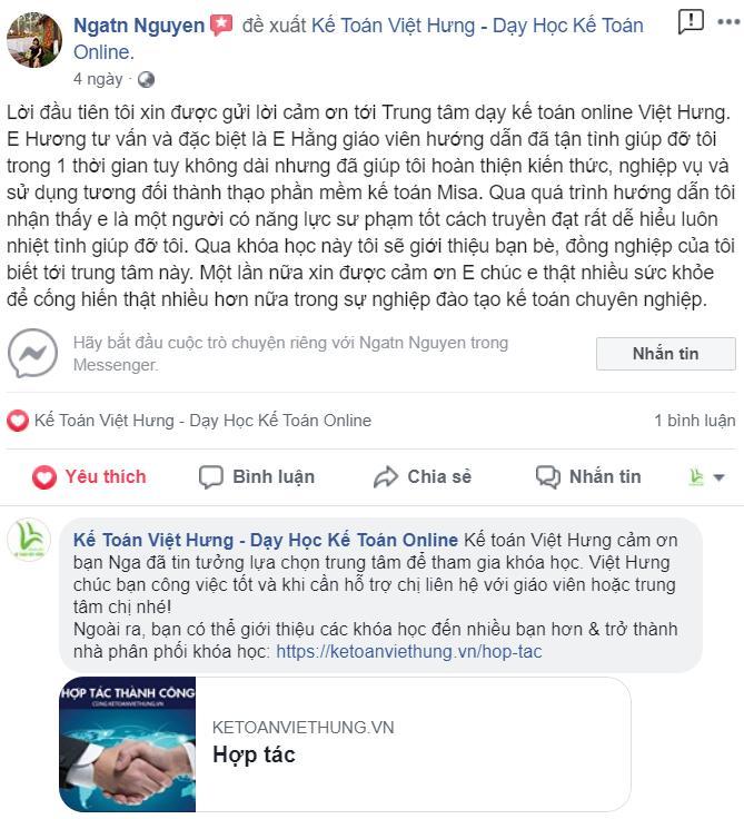T9. Nguyen Thi Nga 70 ha noi hoc xdung chung tu va san xuat ctu rieng cao hang