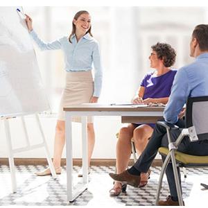 kế toán dịch vụ đào tạo nâng cao