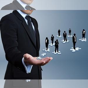 khoá học dịch vụ cung ứng nguồn nhân lực