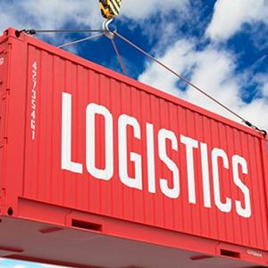 kế toán công ty logistic