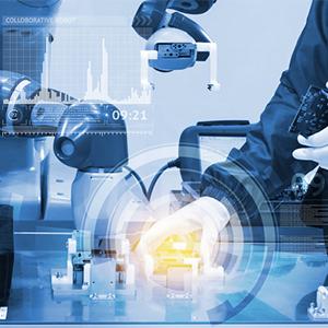 học kế toán tổng hợp sản xuất nâng cao