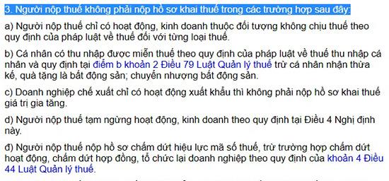 3-truong-hop-ke-khai-thue-tncn