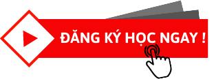 đăng ký học kế toán online