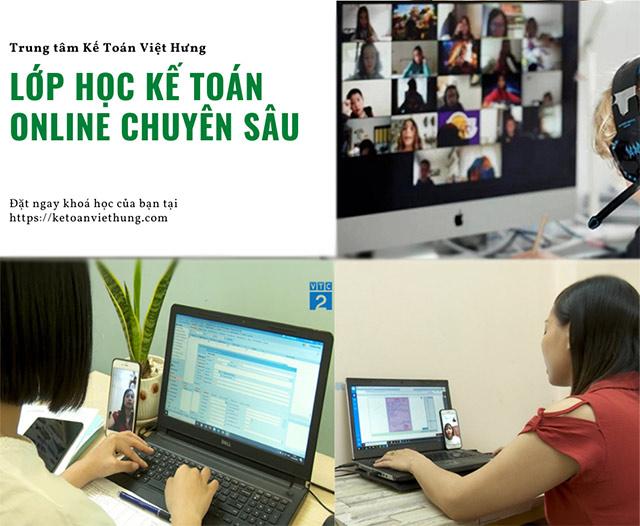 hoc-misa-online-co-ban-nang-cao