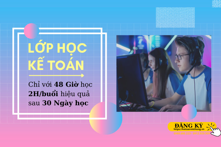 lop-hoc-ke-toan-tong-hop
