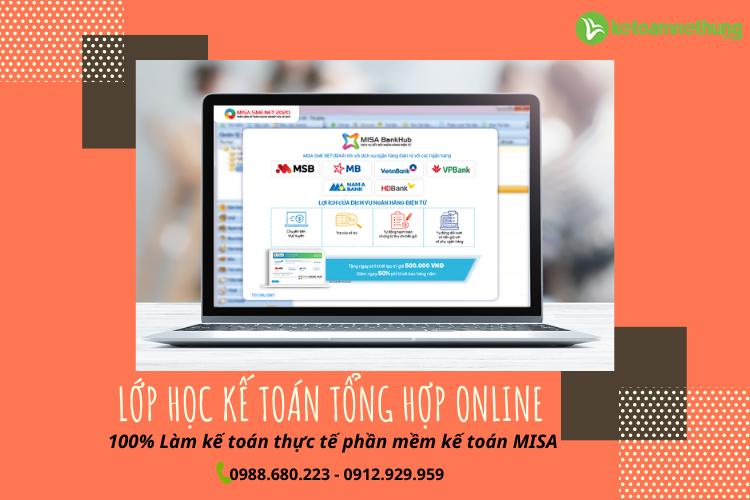lop-hoc-misa-online