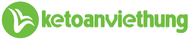 Công ty Kế Toán Việt Hưng – Chuyên đào tạo kế toán Online tại Việt Nam