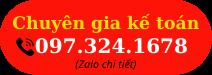 đăng ký dịch vụ kế toán tại đà nẵng