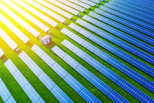 khóa học kế toán năng lượng mặt trời online